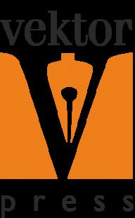 Vektor Press